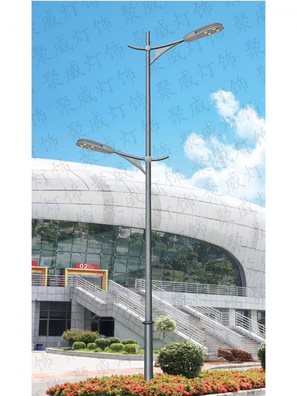 Module street light